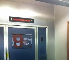 9g Elevator Pte Ltd Photos