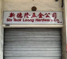 Sin Teck Leong Hardware Co. Photos