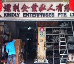Kindly Enterprises Pte Ltd Photos