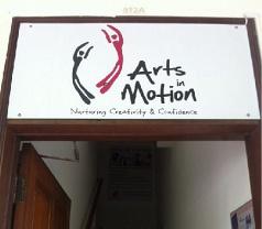 Arts In Motion Pte Ltd Photos