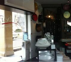 El Bano Gallery Pte Ltd Photos