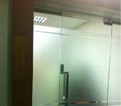 Lian Cheng Contracting Pte Ltd Photos