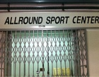 Allround Sports Center Photos