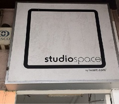 Studiospace By Iwant.com Photos