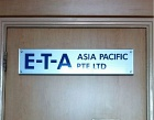 E-t-a Asia Pacific Pte Ltd Photos