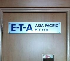 E-t-a Asia Pacific Pte Ltd Photos