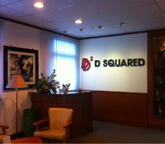 D Squared Technology Pte Ltd Photos