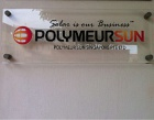 Polymeur Sun Singapore Pte Ltd Photos