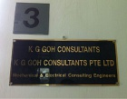 K G Goh Consultants Pte Ltd Photos