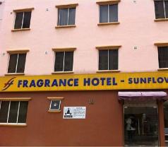 Fragrance Hotel-sunflower Photos