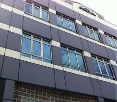 Fansida Far East Pte Ltd Photos