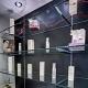 Belleza Skin Care Pte Ltd (Bukit Timah Plaza)