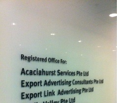 Export Advertising Consultants Pte Ltd Photos