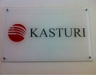Kasturi Technology Pte Ltd Photos