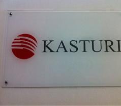 Kasturi Technology Pte Ltd Photos