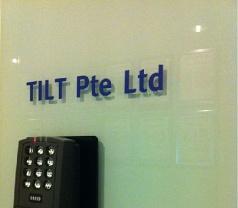 Tilt Photos