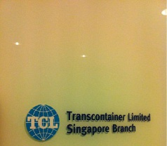 Transcontainer Limited (Singapore Branch) Photos
