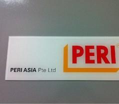 Peri Asia Pte Ltd Photos