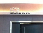 Kce Singapore Pte Ltd Photos