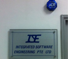 Integrated Software Engineering Pte Ltd Photos