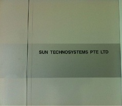 Sun Technosystems Pte Ltd Photos
