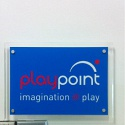 Playpoint (S) Pte Ltd (One Sims Lane)