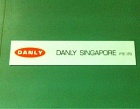 Danly Singapore Pte Ltd Photos