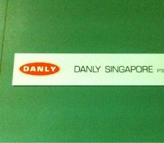 Danly Singapore Pte Ltd Photos