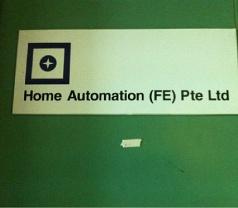 Home Automation (FE) Pte Ltd Photos