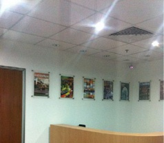 Trade Link Media Pte Ltd Photos