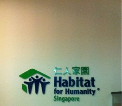 Habitat For Humanity Singapore Ltd Photos