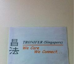 Tronifer (S) Pte Ltd Photos