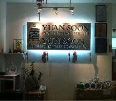 Yuan Soon Construction Pte Ltd Photos