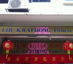 Loy Krathong Fitness Spa Pte Ltd Photos