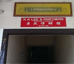 K K Lee & Partners Photos