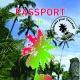 Emerge Creatives Group LLP (HDB Tampines)