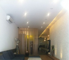 Fuse Concept Pte Ltd Photos