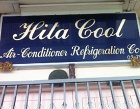 Hita-cool Air-conditioner Refrigeration Co. Photos