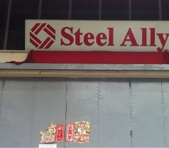 Steel Ally Contracts Pte Ltd Photos
