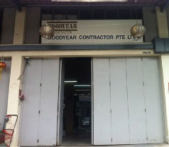 Good Year Contractor Pte Ltd Photos