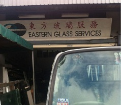 Eastern Glass Services & Construction Pte Ltd Photos