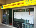 Ascenda Educare Centre Photos