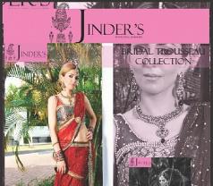 Jinder's Pte Ltd Photos