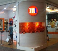 M1 Net Ltd Photos