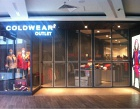 Cold Wear Pte Ltd Photos