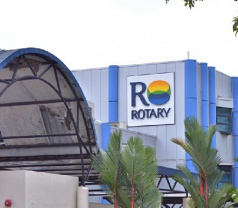 Rotary Engineering Limited Photos