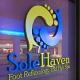 Sole Haven (Changi City Point)
