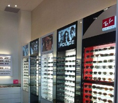Capitol Optical Co. Pte Ltd Photos