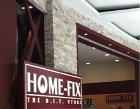 Home-fix D.i.y. Pte Ltd Photos