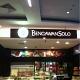 Bengawan Solo (Changi City Point)